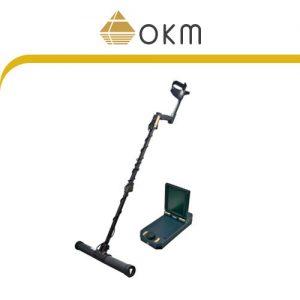 جهاز كشف الذهب اي اكس بي 4500
