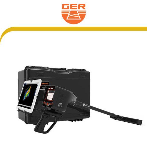 gold detector DEEP SEEKER