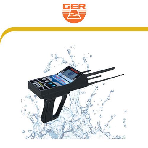 اجهزة كشف المياه الجوفية والابار