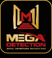 mega gold detectors