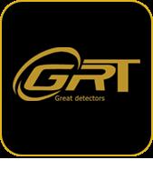 grt detectors