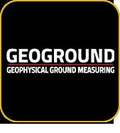 geoground detectors