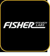 fisher detectors