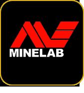 minelab gold detectors